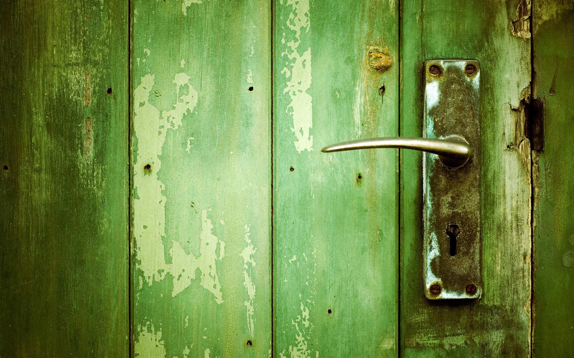 rolety i drzwi płock