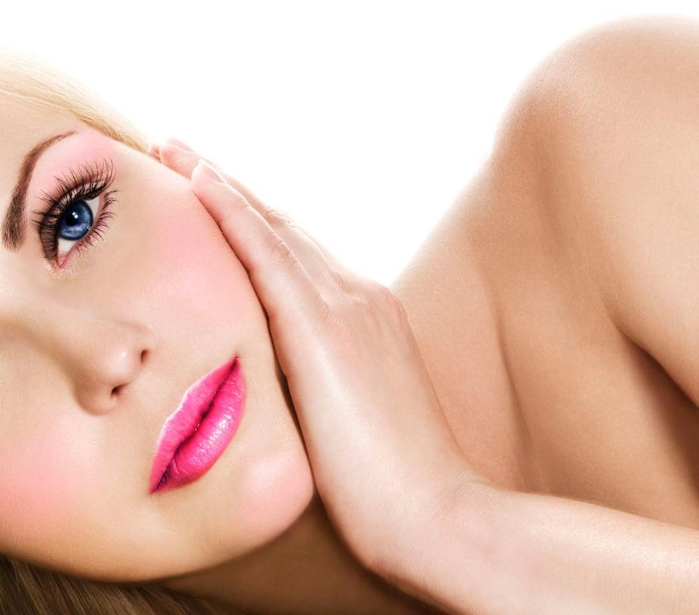warszawa makijaż permanentny