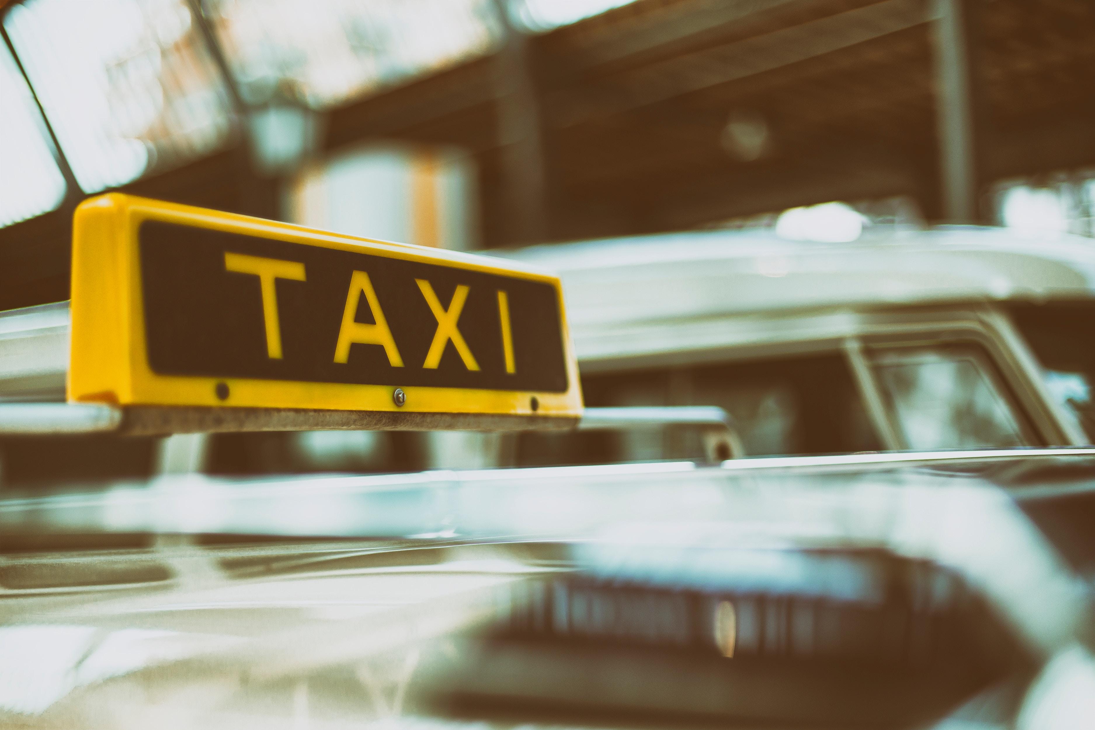taxi gdańsk lotnisko, gdansk airport taxi, taxi gdansk flyplass, taxi gdańsk lotnisko, city taxi gdańsk, city tour gdansk, vip transport, bus lotnisko gdańsk, city taxi gdańsk, taxi gdańsk lotnisko, przewóz osób gdańsk, vip transport, gdansk airport taxi, gdansk airport transfer, taxi gdansk flyplass, bus lotnisko gdańsk, city tour gdańsk, city tour gdansk,